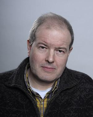 Sergej K. Gulev
