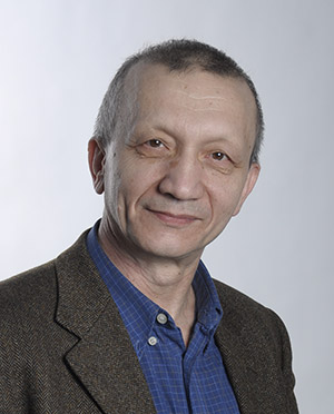 G. Reznik